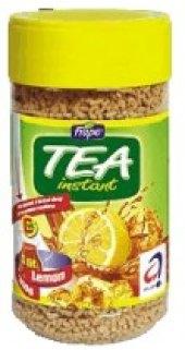 Čaj instantní