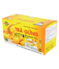 Čaj Hung Phat