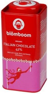 Instantní čokoláda Blömboom
