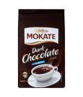 Instantní nápoj Mokate