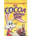 Kakao instantní Grande