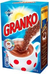 Instantní kakao Granko