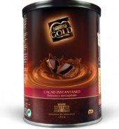 Kakao instantní Gold Nestlé