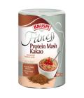 Instantní kaše protein Fitness Knuspi
