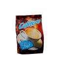 Instantní káva 2v1 Cafetero