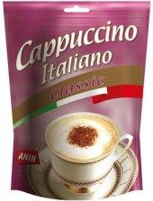 Cappuccino Italiano style Anin