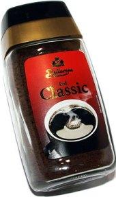 Instantní káva Bellarom Red Classic