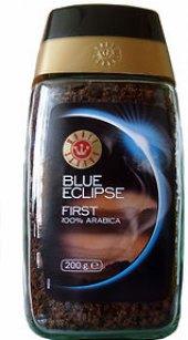 Instantní káva Blue Eclipse