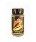 Instantní káva Bon Aroma Classic