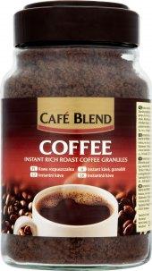 Instantní káva Café Blend