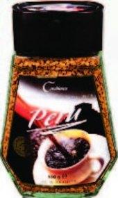 Instantní káva Peru Casablanca