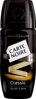 Instantní káva Classic Carte Noire