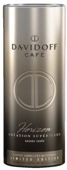 Instantní káva Davidoff Horizon
