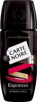 Instantní káva Expresso Carte Noire