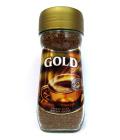 Instantní káva Gold