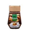 Instantní káva Gold Gina