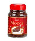 Instantní káva Mocca Grande