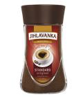 Instantní káva Jihlavanka Standard