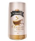 Instantní káva Luxury Crema Bercoff Klember
