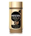 Instantní káva + mletá Barista Nescafé Gold