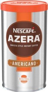 Instantní káva Nescafé Azera Americano