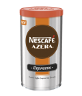 Instantní káva Nescafé Azera Espresso