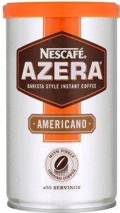 Instantní káva Nescafé Azera