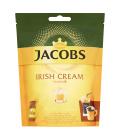 Instantní káva ochucená Jacobs