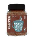 Instantní káva Organic Roast  Clipper