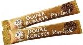 Instantní káva porcovaná Pure Gold Douwe Egberts