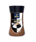 Instantní káva Tchibo Black'n White Crema