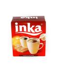 Nápoj instantní kávovinový Inka