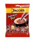 Instantní kávy porcované Jacobs