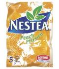 Ledový čaj instantní Nestea