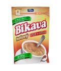 Instantní obilný nápoj Bikava Frape