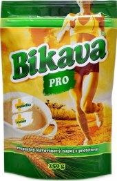Instantní nápoj Bikava Pro Frape
