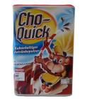Kakao instantní Choquick