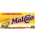 Kakao instantní Malcao Frape