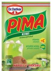 Instantní nápoj Pima Dr. Oetker