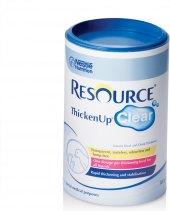Instantní nápoj Resource