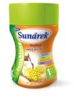 Instantní nápoj Sunárek