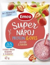 Instantní nápoj Super Emco