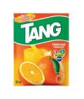 Instantní nápoj Tang