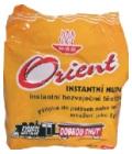 Nudle instantní Orient