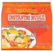 Instantní nudle Vihuong