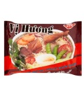 Instantní polévka nudlová Vi Huong