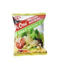 Instantní polévka A-One Ve Wong