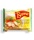 Instantní polévka Bamee