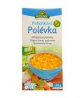 Instantní polévka Biolinie