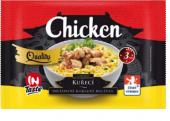 Instantní polévka Chicken